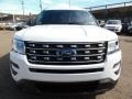 2016 Oxford White Ford Explorer 4WD  photo #8