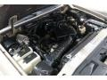 2001 Ford Explorer 4.0 Liter SOHC 12-Valve V6 Engine Photo