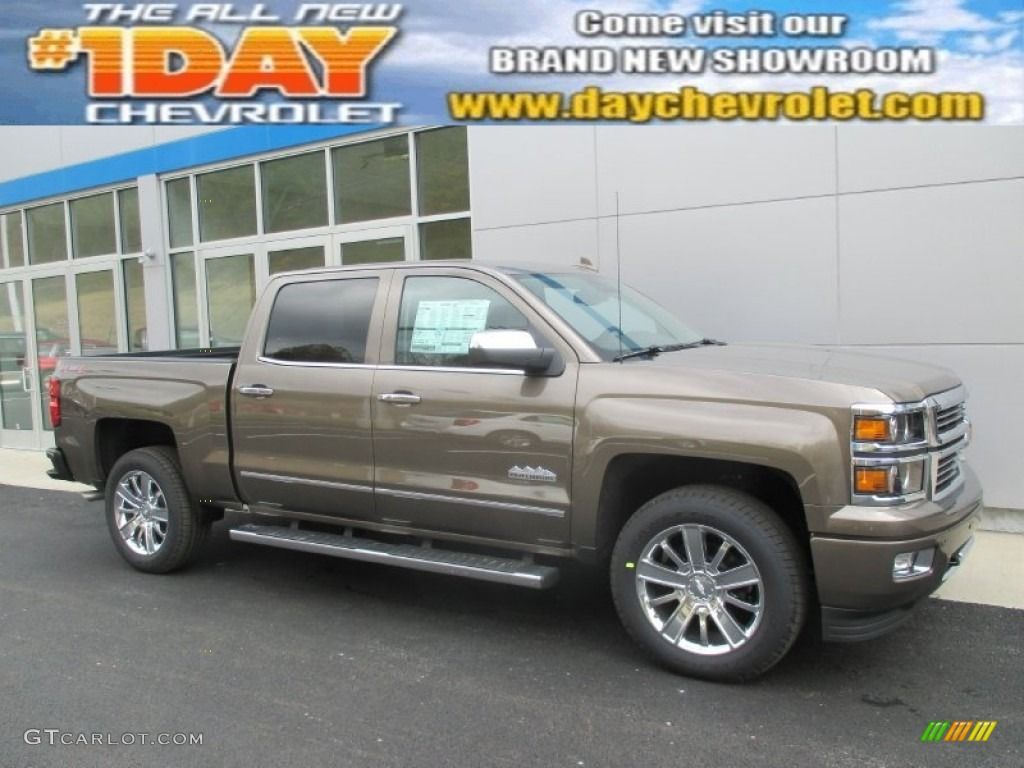 stock htm used silverado sale country high c chevrolet for