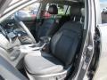 Mineral Silver - Sportage SX AWD Photo No. 10