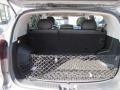 Mineral Silver - Sportage SX AWD Photo No. 22
