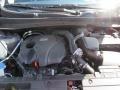 Mineral Silver - Sportage SX AWD Photo No. 55