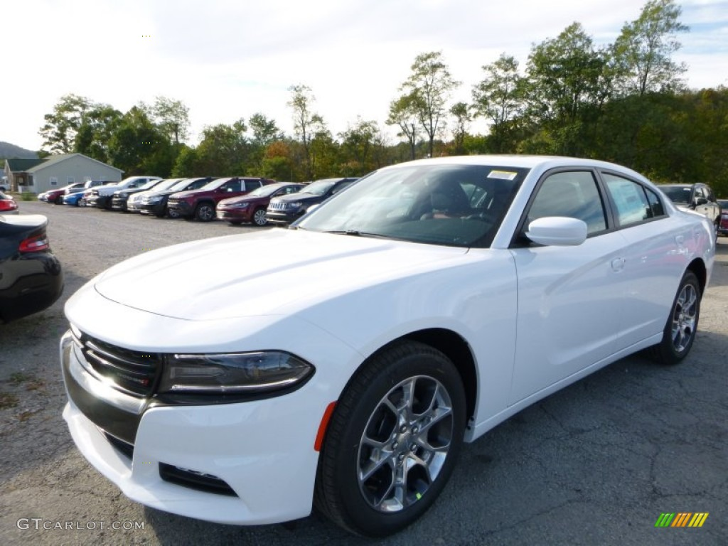 2016 bright white dodge charger sxt awd 107724649 photo. Black Bedroom Furniture Sets. Home Design Ideas