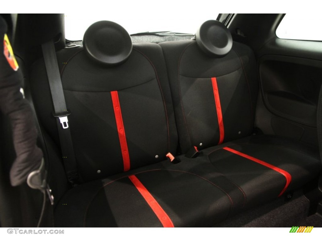 fiat 500 abarth specs 2013 with Interior 20color on Fiat 500 Sport likewise Exterior 62681319 moreover Exterior furthermore 2012 Fiat 500 Abarth further Color 20Code.