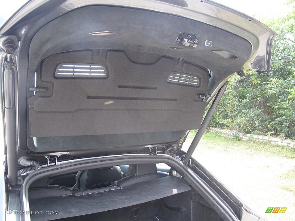 2012 ff standard ff model trunk photo 107768120
