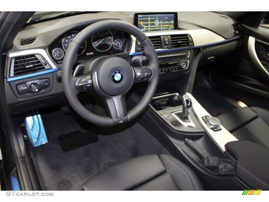 2011 Bmw 328I Xdrive >> 2015 BMW 3 Series 328d xDrive Sports Wagon Interior Color Photos | GTCarLot.com