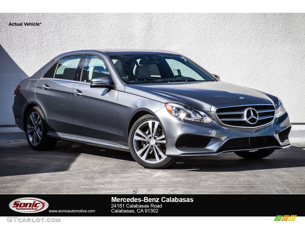 E 350 Mercedes Car Colors Html Drone Camera 2011 Glk Engine Diagrams With 107797291 2 On 70818428 Moreover 6pupk Ford F250 Superduty