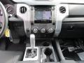2016 Super White Toyota Tundra TSS CrewMax 4x4  photo #27