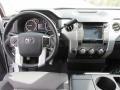 2016 Super White Toyota Tundra TSS Double Cab 4x4  photo #26