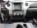 2016 Super White Toyota Tundra TSS Double Cab 4x4  photo #27