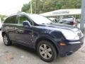 Deep Blue 2009 Saturn VUE XR V6 AWD