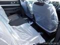 2016 Guard Metallic Ford Explorer XLT 4WD  photo #32