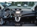 2014 Alabaster Silver Metallic Honda CR-V EX-L AWD  photo #15