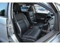 2014 Alabaster Silver Metallic Honda CR-V EX-L AWD  photo #31