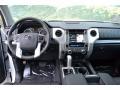 2016 Super White Toyota Tundra Platinum CrewMax 4x4  photo #6