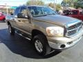 Light Khaki Metallic 2006 Dodge Ram 2500 Gallery