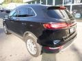 2015 Tuxedo Black Metallic Lincoln MKC AWD  photo #7