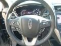 2015 Tuxedo Black Metallic Lincoln MKC AWD  photo #20