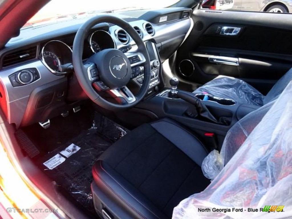 2016 Mustang Gt Interior Colors Floors Doors Interior Design