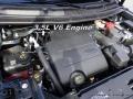 2016 Guard Metallic Ford Explorer XLT 4WD  photo #10