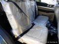2016 Guard Metallic Ford Explorer XLT 4WD  photo #14
