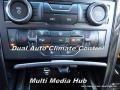 2016 Guard Metallic Ford Explorer XLT 4WD  photo #24