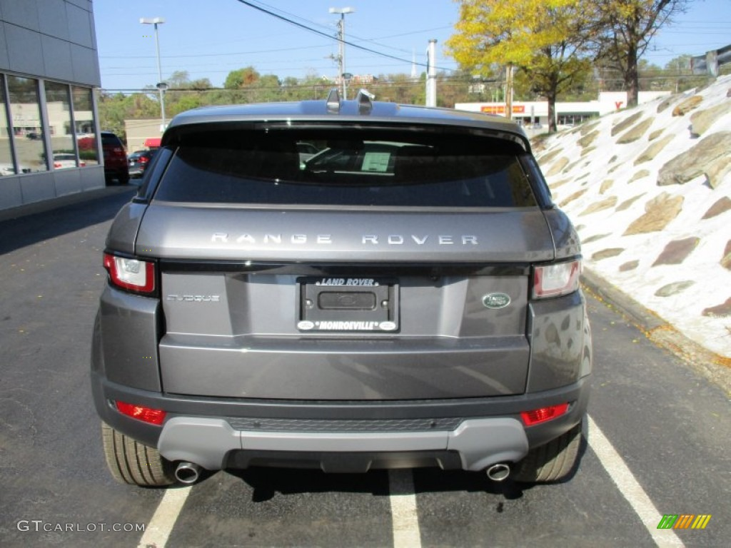 2016 land rover lr4 corris grey new car release date and for Baker motor company land rover