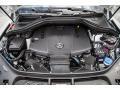 2016 GL 350 BlueTEC 4Matic 3.0 Liter DOHC 24-Valve BlueTEC Turbo-Diesel V6 Engine