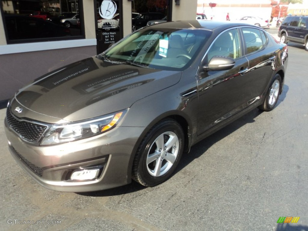 kia optima ebony are blog black ebonyblack for what colors o available the in