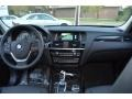 Black Dashboard Photo for 2016 BMW X3 #108159403