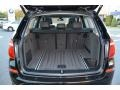 Black Trunk Photo for 2016 BMW X3 #108159571