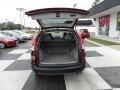 2013 Basque Red Pearl II Honda CR-V EX-L  photo #5