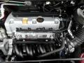 2013 Basque Red Pearl II Honda CR-V EX-L  photo #6