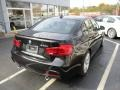 Jet Black - 3 Series 340i xDrive Sedan Photo No. 6
