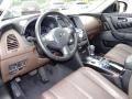Java Interior Photo for 2012 Infiniti FX #108242652