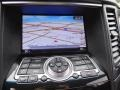 Java Controls Photo for 2012 Infiniti FX #108242850