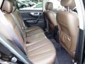 Java Rear Seat Photo for 2012 Infiniti FX #108243060
