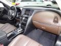 Java Dashboard Photo for 2012 Infiniti FX #108243086