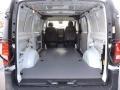 2016 Metris Cargo Van Trunk
