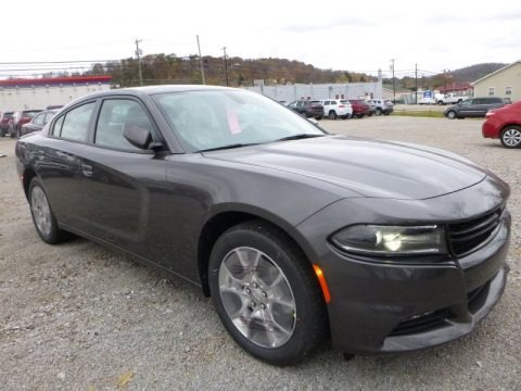 2016 dodge charger sxt awd data info and specs. Black Bedroom Furniture Sets. Home Design Ideas