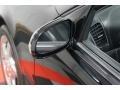 Black - CLK 55 AMG Cabriolet Photo No. 71