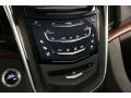 Jet Black Controls Photo for 2016 Cadillac Escalade #108410544