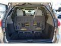 2011 Sandy Beach Metallic Toyota Sienna XLE AWD  photo #22