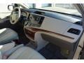 2011 Sandy Beach Metallic Toyota Sienna XLE AWD  photo #27