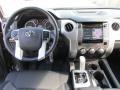 2016 Magnetic Gray Metallic Toyota Tundra SR5 CrewMax  photo #25