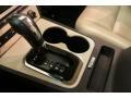 Smokestone Metallic - Sable Premier Sedan Photo No. 14