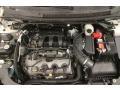 Smokestone Metallic - Sable Premier Sedan Photo No. 19