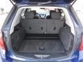2010 Navy Blue Metallic Chevrolet Equinox LT AWD  photo #28
