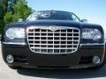Brilliant Black - 300 C HEMI Walter P. Chrysler Executive Series Photo No. 3