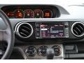 Controls of 2015 xB 686 Parklan Edition